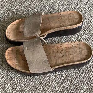 Women's Donald Pliner Fifi sandal